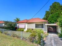 44 Walford Street, Wallsend, NSW 2287