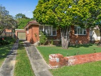 62 Thames Street, West Wollongong, NSW 2500