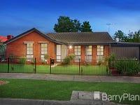 12 Bluegum Court, Mill Park, Vic 3082