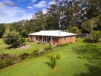 755 Rodeo  Drive, Tewinga, NSW 2449