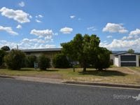 30 College Road, Stanthorpe, Qld 4380
