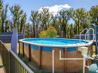 44 Shani Place, Bimbimbie, NSW 2536