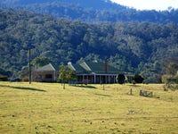 47 Clouts Road, Mogendoura, NSW 2537