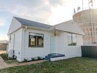 22 Wilga Street, West Wyalong, NSW 2671
