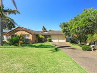 5 Wonga Place, St Georges Basin, NSW 2540