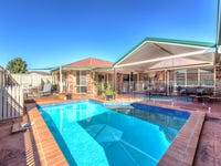 29 Discovery Street, Flinders View, Qld 4305