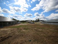 13 Galidan Ave, Oakdale, NSW 2570