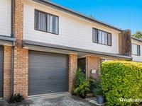 8/40 Eyles Drive, East Ballina, NSW 2478