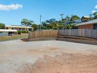 26 Ocean Avenue, Tweed Heads South, NSW 2486