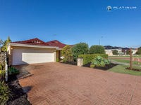 45 Mermaid Way, Heathridge, WA 6027
