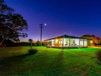 40 Whitby Lane, Goodwood Island, NSW 2469