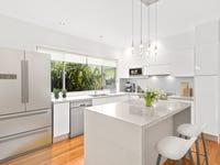 6 Henry Street, Tarrawanna, NSW 2518