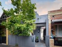 413 Napier Street, Fitzroy, Vic 3065