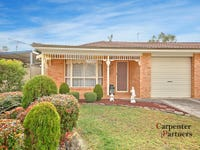 5B Lindsell Place, Tahmoor, NSW 2573