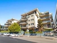 404/265 Wharf Road, Newcastle, NSW 2300