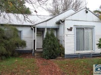 34 Main Street, Walwa, Vic 3709