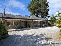 380 Glengarry Road, Winkleigh, Tas 7275