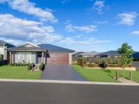 4 Jennings Crescent, Spring Farm, NSW 2570