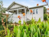 188 Wilson Street, South Burnie, Tas 7320