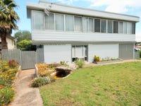35 King George V Avenue, Merriwa, NSW 2329