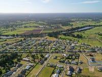 9 Burrell Road, Pitt Town, NSW 2756