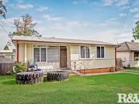 12 Popondetta Road, Whalan, NSW 2770