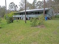 342 Mungay Creek Road, Willawarrin, NSW 2440