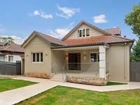 115 Archer Street, Chatswood, NSW 2067