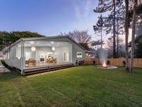 112 Goodwin Terrace, Moorooka, Qld 4105