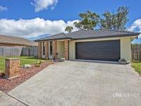 37 Tier Hill Drive, Smithton, Tas 7330