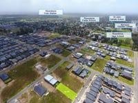 10 Karachi St, Riverstone, NSW 2765