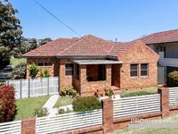 32 Princes Street, Mortdale, NSW 2223