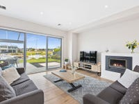 11 Sovereign Point, Safety Beach, Vic 3936