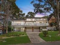 23 Annam Road, Bayview, NSW 2104