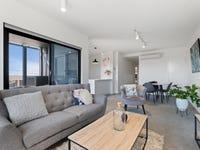 301/108 Bennett Street, East Perth, WA 6004