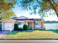 3 Rosewood Way, Werrington, NSW 2747