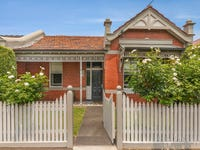 23 Elizabeth Street, Moonee Ponds, Vic 3039