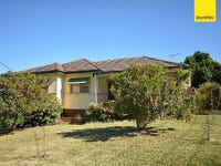 59 Princes Street, Guildford, NSW 2161