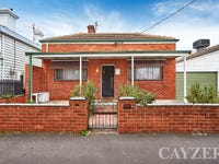 154 Pickles Street, South Melbourne, Vic 3205