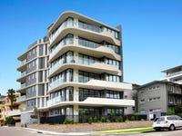 201/6 Gerrale Street, Cronulla, NSW 2230