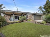 88 Alan Road, Berowra Heights, NSW 2082
