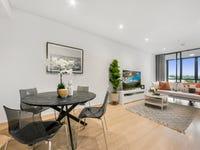 801/45 Macquarie Street, Parramatta, NSW 2150