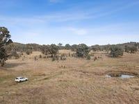 974 Yass River Road, Yass, NSW 2582