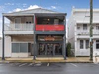 108 Young Street, Carrington, NSW 2294