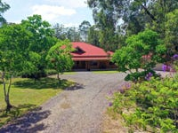 53 Mahogany Rd, Coolongolook, NSW 2423