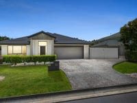 32 Carlingford Drive, Thornlands, Qld 4164