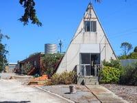 14 Central Street, Louth Bay, SA 5607