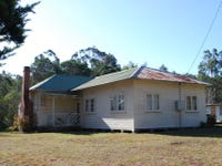 Lot 1 Back Creek Road, Nethercote, NSW 2549