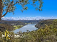 5238 Old Northern Road, Wisemans Ferry, NSW 2775