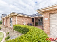 6 Kurria Close, Tamworth, NSW 2340
